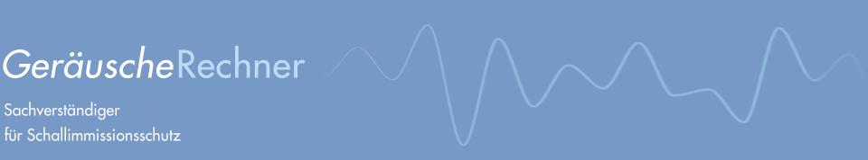 GeräuscheRechner