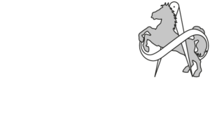 Beratende Ingenieure