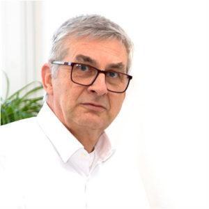 Joachim Wempe